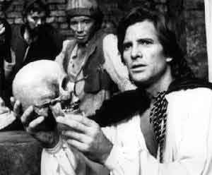 Hamlet (1987)
